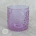 FLORA LIQUEUR GLASS
