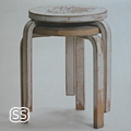 artek Alvar Aalto
