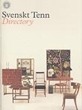 Svenskt Tenn Directory